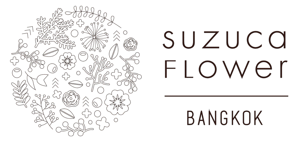 Suzuca Flower | Flower Shop